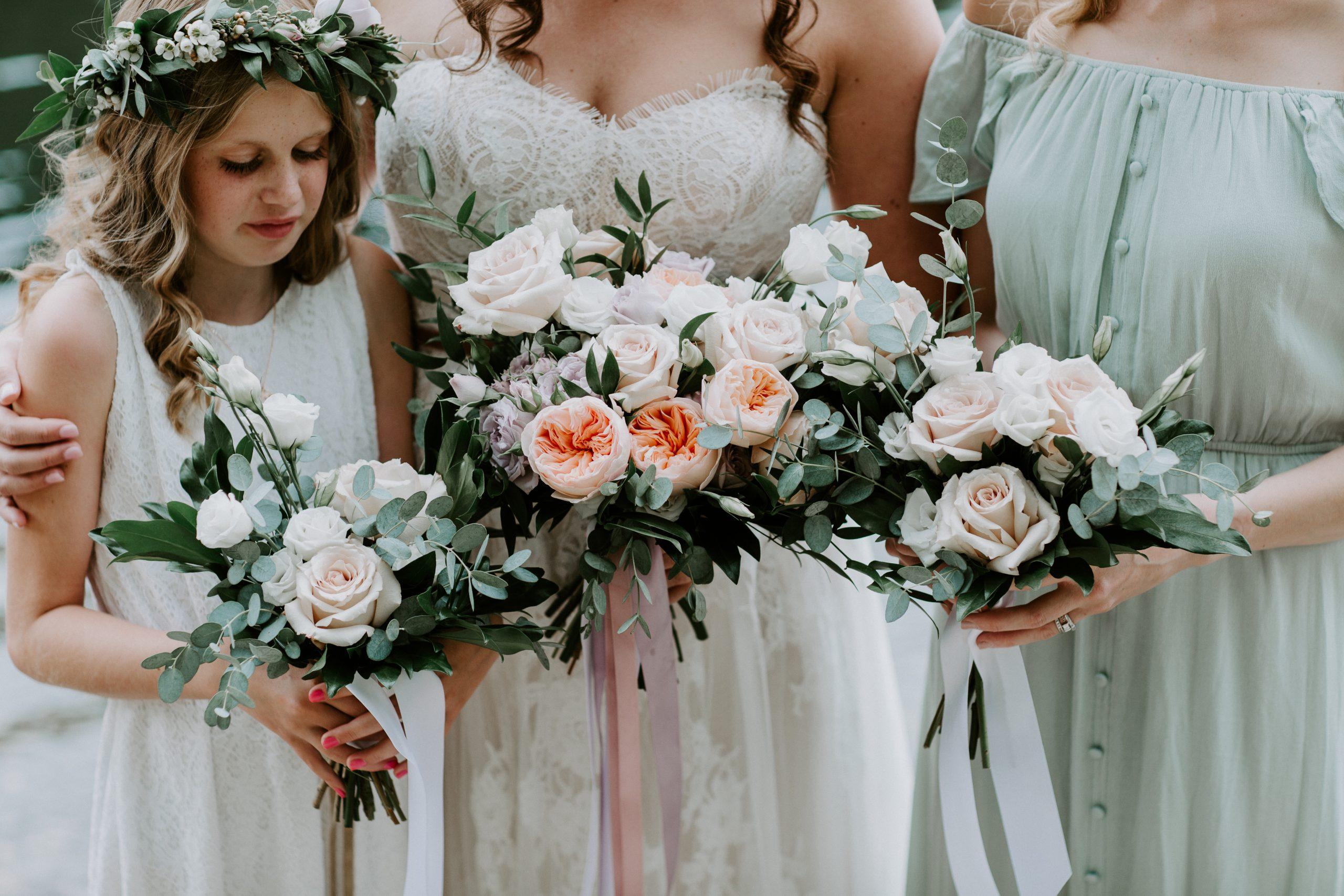 ashleymarcowedding-244